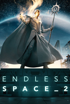 Endless space 2 116