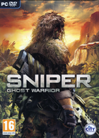 190817 sniper ghost warrior windows front cover