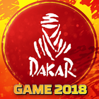 Dakargame