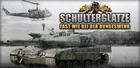 Schulterglatze 581x284
