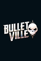 Bulletvillecover