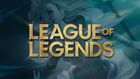 League newlogo banner