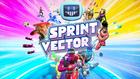 Sprint vector cover art  1200x675 nljmeml4wo1ykoppgmwb0x7by0acg1lmc129ou1w0u