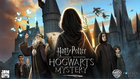 Android authority hogwarts mystery 45 840x473