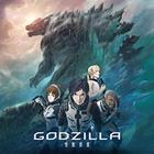 Godzilla thumb