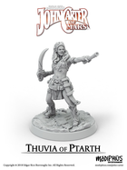 Jc promo thuvia of ptarth low res orig