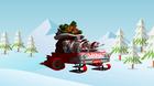 Santassleighridevr
