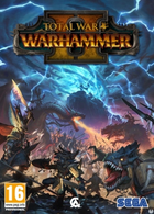 Total war warhammer ii cover image