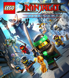 Ninjago cover small