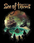 220px sea of thieves cover art