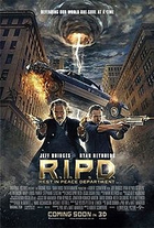 220px r.i.p.d. poster