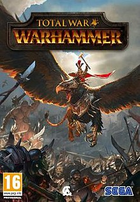 220px total war warhammer cover art