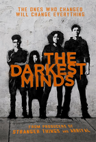 Darkestmind