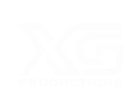 Xg transparent logo