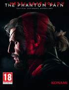 220px metal gear solid v the phantom pain cover