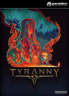 220px tyranny cover art