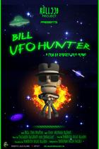 Posterbillufohunter master