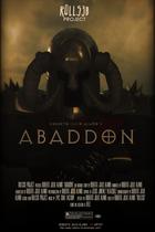 Abaddon poster master