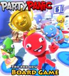 Boardgamepromovisibility   copy