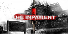Inpatient banner
