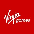 Virgingames nam5o3wpskhjfg67hpn38qanz70oxv3uag5231csgm