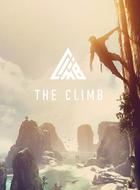 Theclimbbox1
