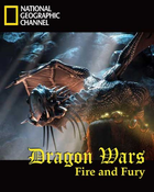 Dragonwarscover
