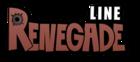 Renegadeline