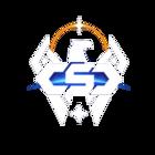 Csctestlogov2