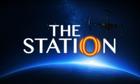 Thestationlogo 2018 web
