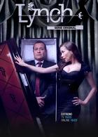 Lynch serie de tv 382061957 large