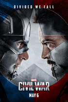 Captain america civil war ver2 mid