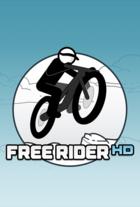 Free rider hd2