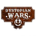 Board logo dystopian wars medium 300x300