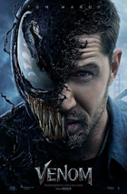 Venom poster released 1104463