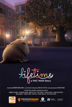 Lifetime poster 1526032071