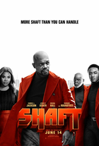 Shaft poster 2019 1200 1778 81 s