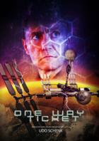 Onewayticket