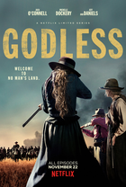 Godless xlg
