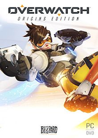 Overwatch cover art %28pc%29