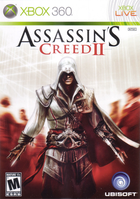 172404 assassin s creed ii xbox 360 front cover