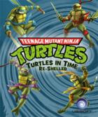 Tmntreshelled cover