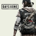 Days gone digital box art 01 ps4 us 03may18
