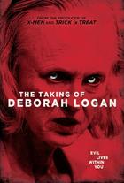 220px the taking of deborah logan