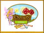 Kismety 01