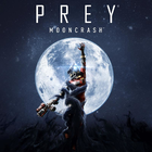 486735 prey mooncrash playstation 4 front cover