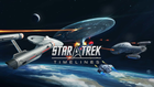 Header star trek timelines w logo