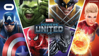 Marvel powers united vr group shot 2 1200x675 ntmxgc05at8ilpxws5o5i3u7jmpd7d8s2dpy1z2a1q