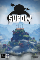 Subow cover image 01