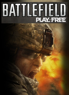 Battlefield play4free cover